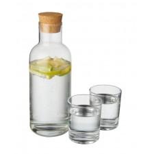 Stiklinės gertuvės
