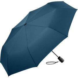 Teleskopiniai skėčiai